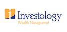 Investology web