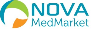 NovaMed Logo
