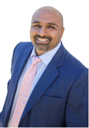 """""""Implant Dentistry in the Digital World - A Surgical & Restorative Overview"""" @ Four Points by Sheraton Richmond 
