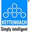 Kettenbach_Logo